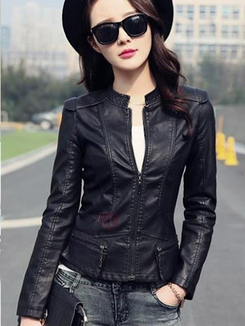 http://www.tidebuy.com/product/Zipper-Decoration-Pocket-Slim-Jacket-11509715.html#zzjs_nav13
