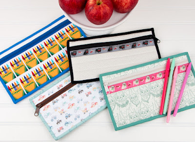 http://fatquartershop.blogspot.com/2016/08/back-to-school-pencil-bags-for-students.html