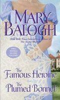 Heroine Nổi Tiếng - Mary Balogh