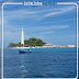 Pulau Lengkuas : Destinasi Wisata Eksotis ke Pulau Belitung