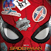 Spider-Man: Far From Home full hd movie download