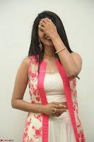 Aishwarya Lekshmi looks stunning in sleeveless deep neck gown with transparent Ethnic jacket ~  Exclusive Celebrities Galleries 082.JPG