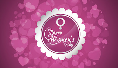 women's day quotes for Sister in Whatsapp