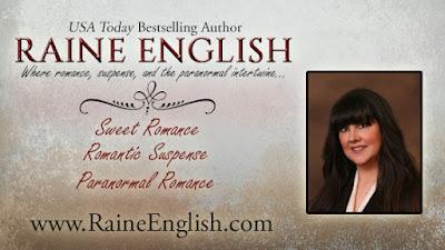 www.RaineEnglish.com