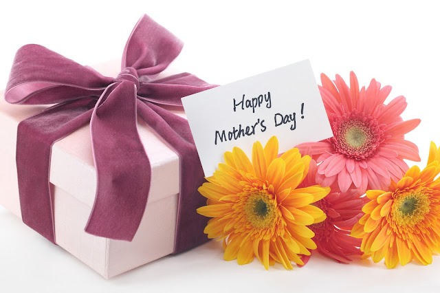 Top 25 Mothers Day Presents Ideas 2017: Best Budget & Luxuries Present Ideas