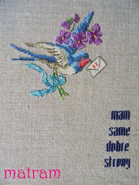 """Veronique Engigner  """"Oiseaux, papillons & petites betes"""""""