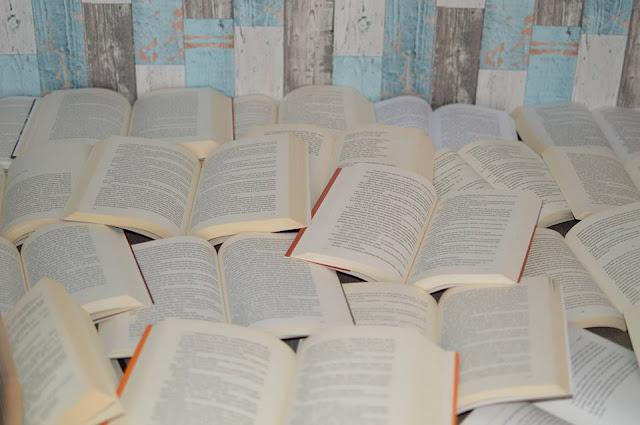 11 oznak, że jesteś promotorem czytelnictwa