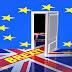 Οι Βρετανοί αποφάσισαν Brexit