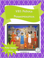 http://www.biblefunforkids.com/2017/08/vbs-peters-perseverance-day-2-peter.html
