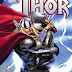 Thor – Latverian Prometheus | Comics