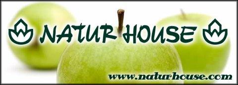 efecto rebote dieta naturhouse