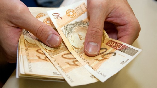 Governo do Estado inicia pagamento da folha de janeiro nesta terça-feira