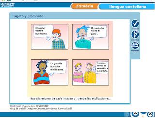 http://www.edu365.cat/primaria/muds/castella/sujeto/