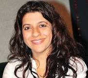 Zoya Akhtar , Biography, Profile, Age, Biodata, Family, Husband, Son, Daughter, Father, Mother, Children, Marriage Photos.