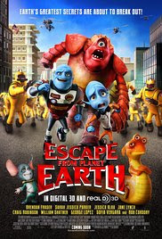 Escape from Planet Earth (2013) Subtitle Indonesia
