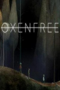 Download Oxenfree Free Full Version – CODEX