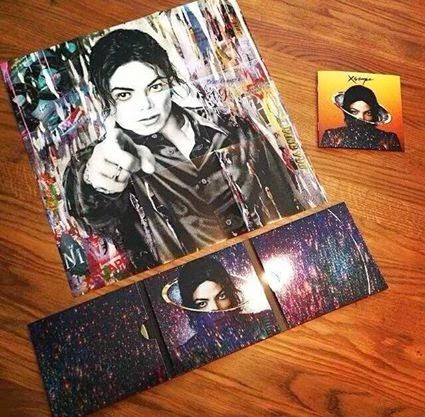 http://michaeljacksonmyobsession.blogspot.mx/