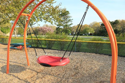 Quashnet Playground