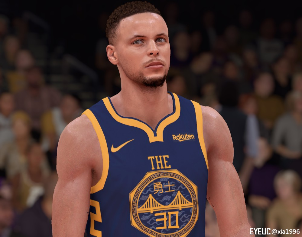 a77ef1349322 173038wogq7i1gqst2z7q2. Tags   Cyberfaces   NBA 2K19. Share This. AddThis  Sharing Buttons