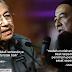 """""""Mahathir pemimpin sesat"""" - Ustaz Azhar Idrus"""