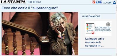 http://www.lastampa.it/2016/02/16/italia/politica/ecco-che-cos-il-supercanguro-kNgEmboAJAps5vNgfYz4TJ/pagina.html
