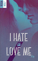 https://lesreinesdelanuit.blogspot.com/2018/06/i-hate-u-love-me-4-de-tessa-wolf.html