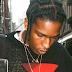 Amigo do ASAP Rocky diz que rapper lançará nova mixtape dentro de 3 semanas