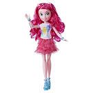 MLP Equestria Girls Reboot Original Series Single Pinkie Pie Doll