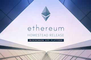 Apa Perbedaan Ethereum dan Bitcoin