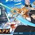 Sword art online: Black Swordsman APK  Download Free Android And IOS