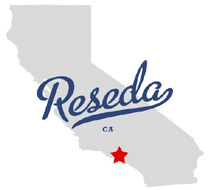Process Servers in Reseda