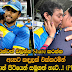 How late Dilshan quit adding to the eye is unaware of! (Photo)