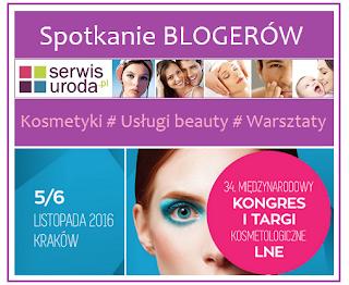 LNE-Krakow-2016-spotkanie-blogerow-urodowych-beauty
