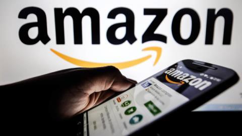 Come Contattare Amazon - Numero Verde Gratuito e Assistenza Clienti Amazon