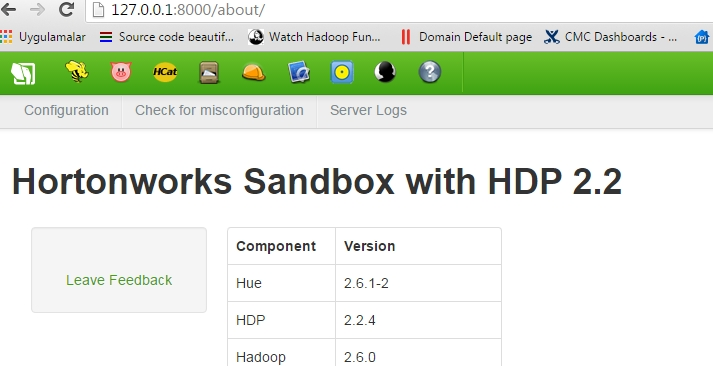 Big Data – Running Example Pig File in Hortonworks Sandbox