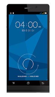 5 HP Android Murah Pilihan Tahun 2015 Dengan Spesifikasi Terbaik Dibawah Dua Juta