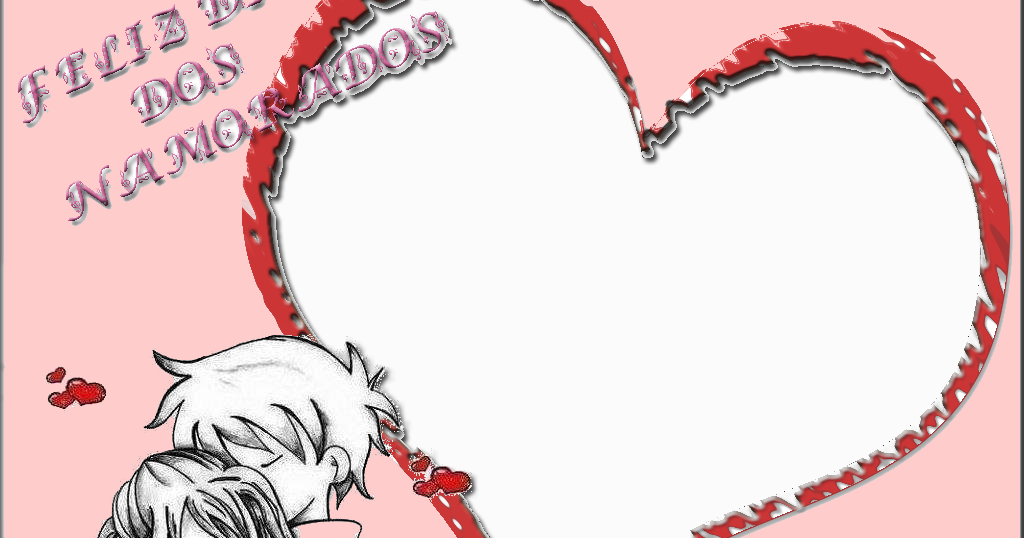 Dia Dos Namorados Atividades E Desenhos Atividades E Desenhos