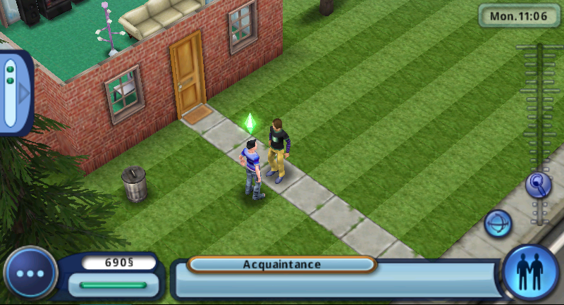Sims 3 unlimited money apk | The Sims 3 MOD APK v1 6 11
