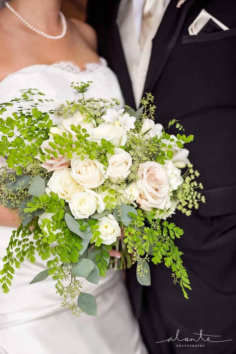 garden wedding at delille cellars flora nova blog. Black Bedroom Furniture Sets. Home Design Ideas