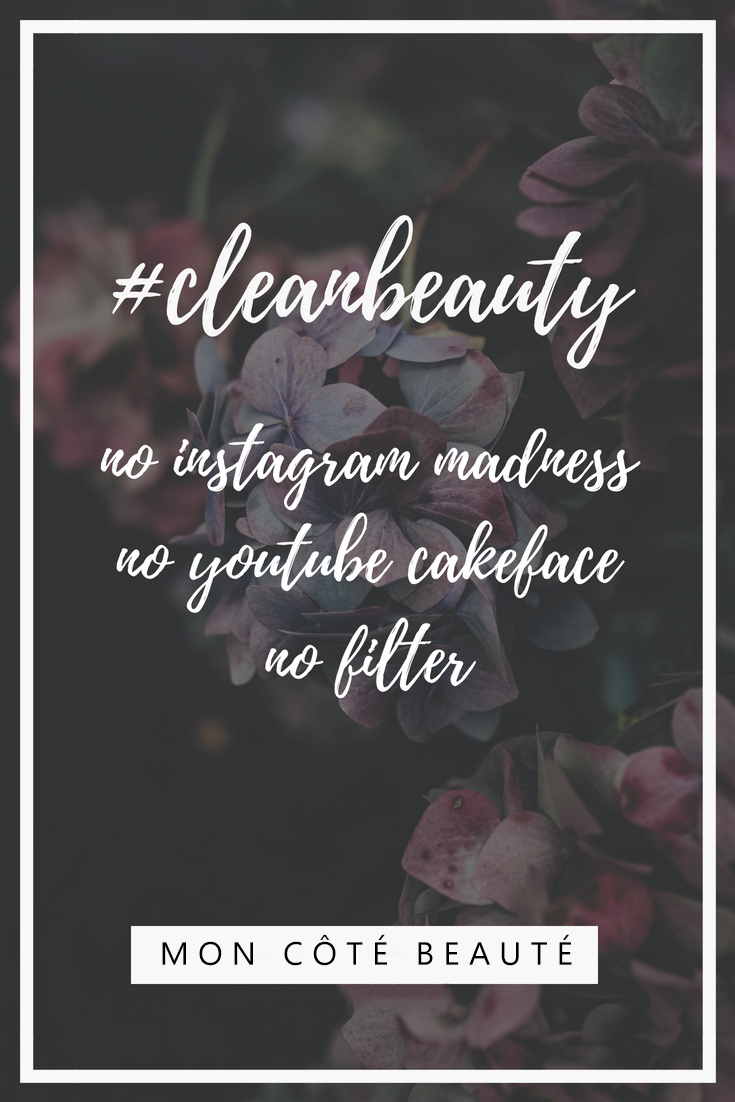 Zum Beauty-Blog