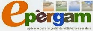 http://www.xtec.cat/web/projectes/biblioteca/epergam