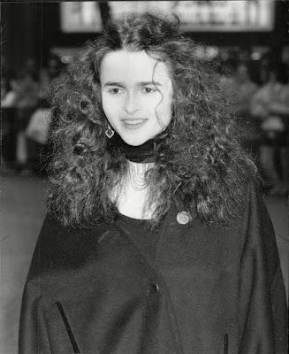 Премьера фильма «Леди Джейн» 1986