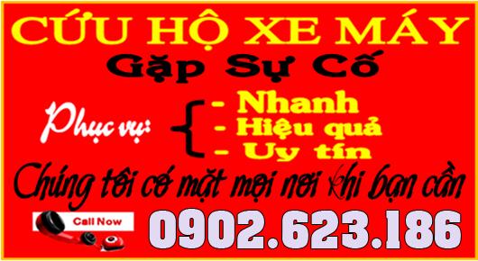 cuu-ho-xe-may-sua-xe-luu-dong-tai-quan-1
