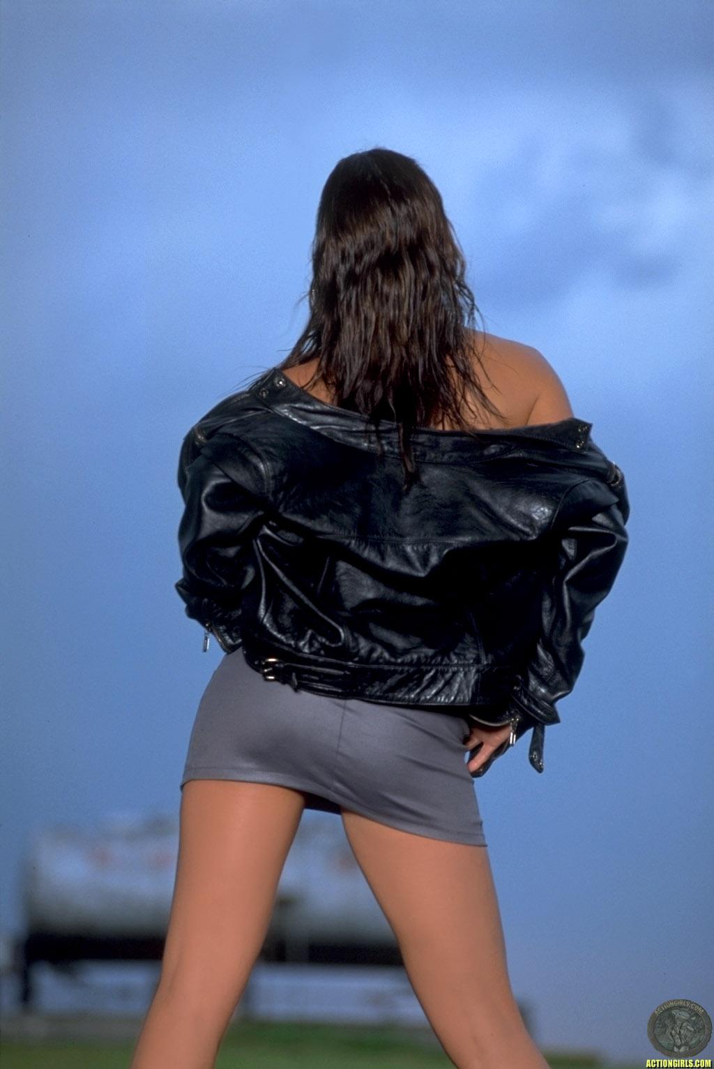 Free downloading sexy nangi videos