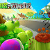 [181 MB] Download Plants vs Zombies PC Full Version