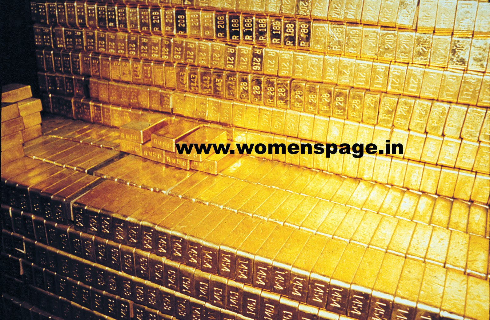 Gold Rate Per Gram Today In India Price Womenspage Coupons News Epapers Latest