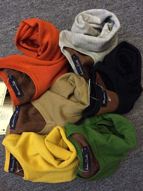 Bán buôn thời trang trẻ em xuất khẩu giá sỉ, kinh nghiệm mở shop quần áo trẻ em xuất khẩu.