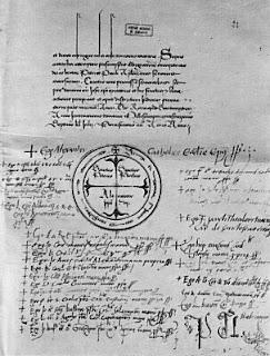 Bula de Alejandro VI