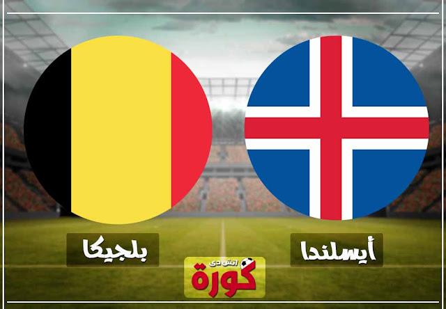 belgium-vs-iceland