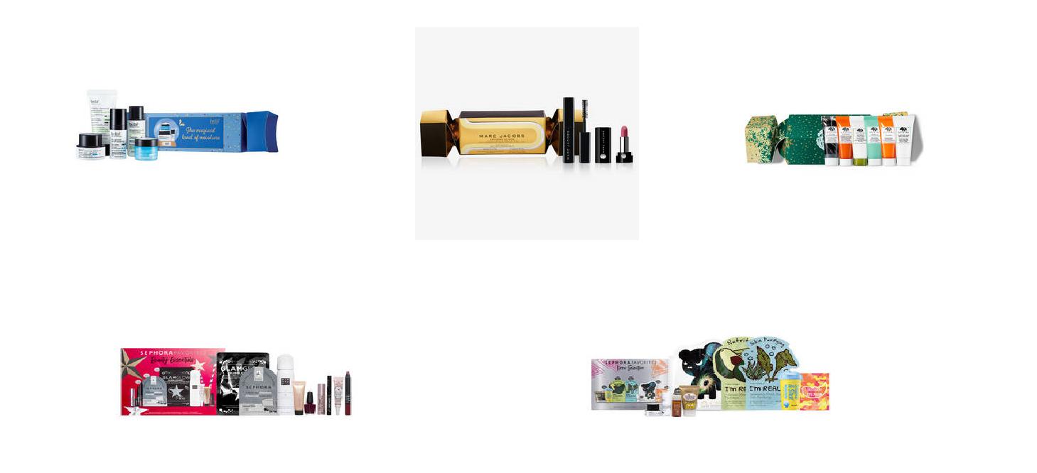 Najciekawsze kosmetyczne zestawy prezentowe na Święta! Co warto kupić na prezent?